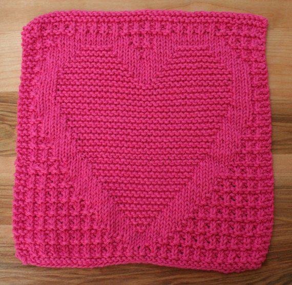 ... wedding shower gifts Pinterest Knitting patterns, Knitting and