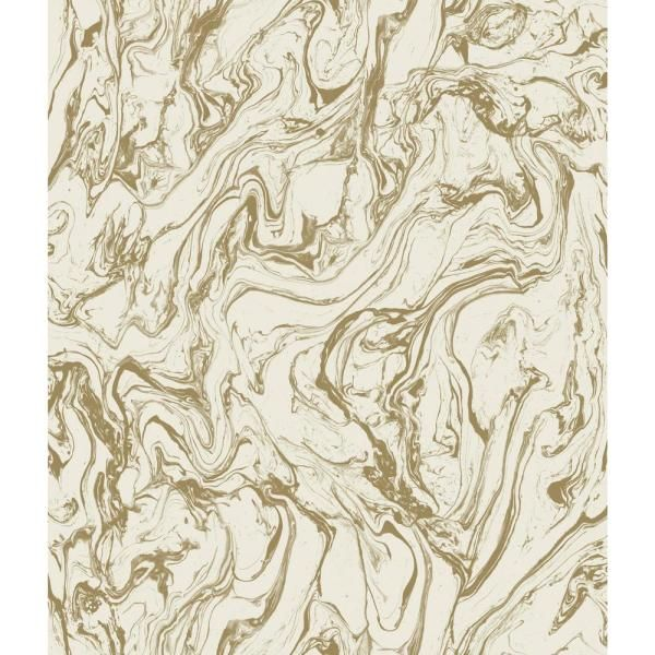 Trafficmaster Carrara Marble 12 In X 12 In Peel And Stick Vinyl Tile 30 Sq Ft Case Ss1212 The Home Depot Marble Vinyl Vinyl Tile Peel And Stick Vinyl