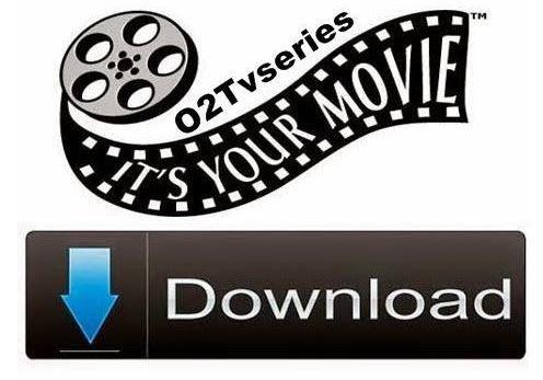 O2TvSeries co za Dwonload WWE, Hollywood, Bollywood & Hindi