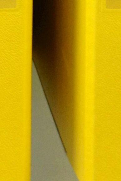 Close-up folders