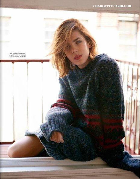 Charlotte-Casiraghi-Elle-France-Cover-2013-06