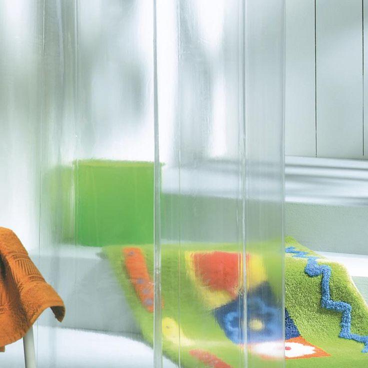 Die besten 25+ Duschvorhänge Ideen auf Pinterest Badezimmer