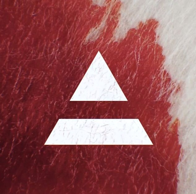 Inverted Triad - Thirty Seconds To Mars | 30 Seconds To ...