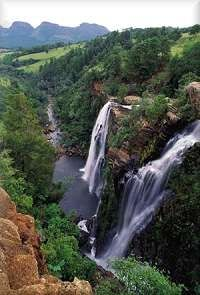 Graskop: Things to See and Do in and around Graskop, Panorama, Mpumalanga, South Africa