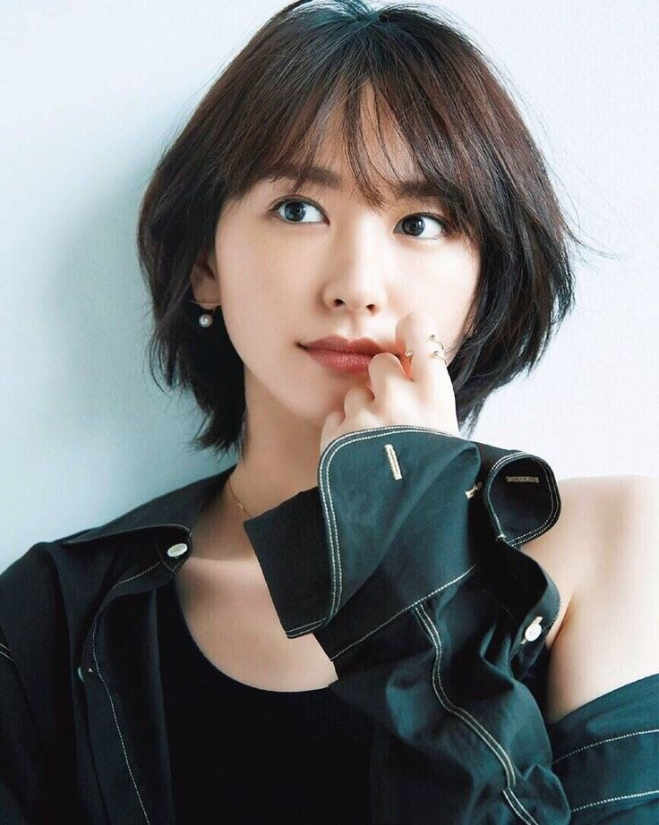 post timeout #新垣結衣 #ガッキー #ゆいぼ #yuiaragaki