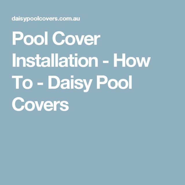 1000 ideas about pool covers swimming pool 1000 ideas about pool covers swimming pool products swimming pool enclosures and lottery results for today