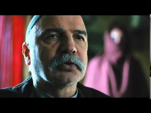 Şeytan-i Racim Full Hd izle Korku Filmleri Türk Korku Filmleri