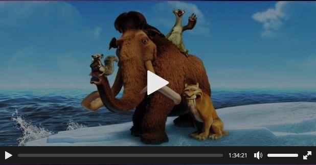 Ледниковый период: Столкновение неизбежно 2016 смотреть мультфильм онлайн в хорошем качестве HD с телефона мультфильм ледниковый период 5 столкновение неизбежно ледниковый период 5 столкновение неизбежно смотреть мультфильм ледниковый период столкновение неизбежно дата выход ледниковый период столкновение неизбежно ледниковый период столкновение неизбежно дата выхода смотреть мультик ледниковый период столкновение неизбежно фильм ледниковый период столкновение неизбежно смотреть неизбежно hd