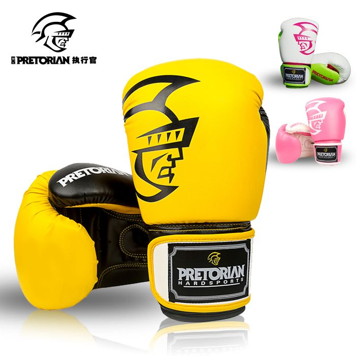 Pretorian MMA Sparring Gloves (Wholesale Price) //Price: $50.20 & FREE Shipping //     #mma