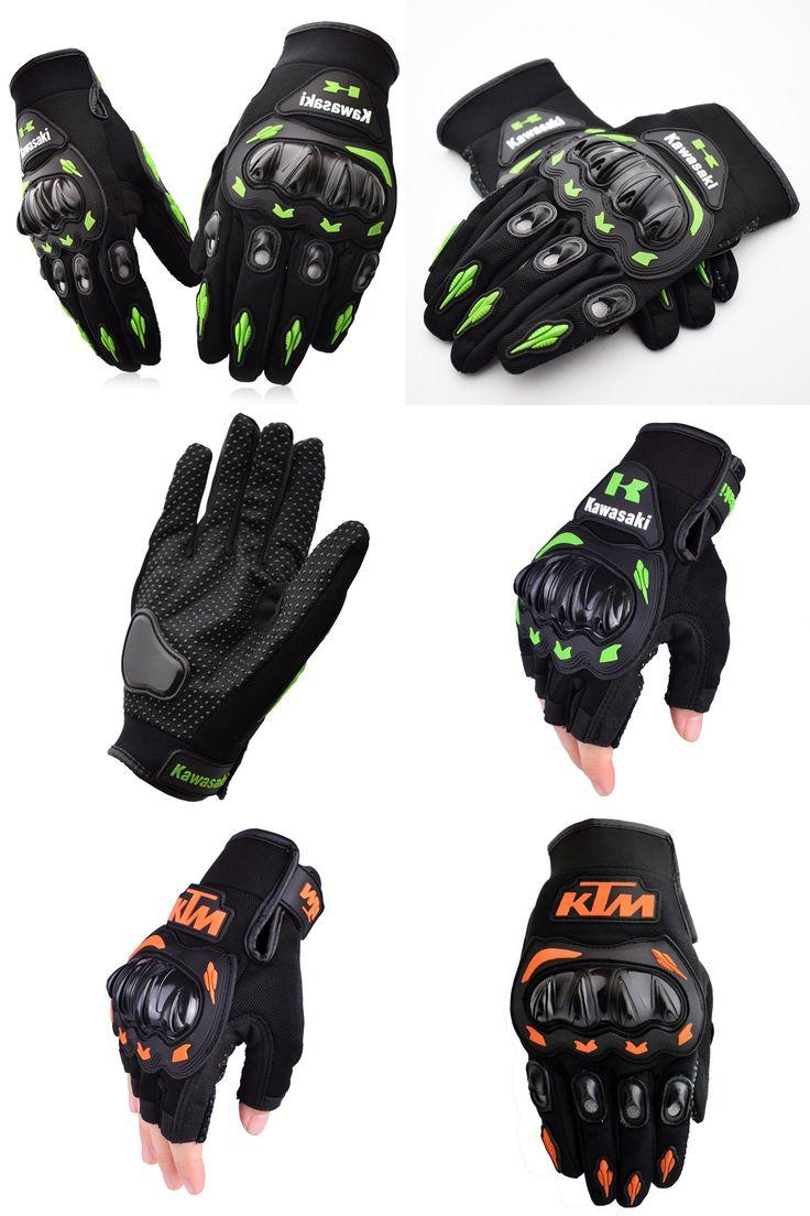 Motorcycle gloves xl -  Visit To Buy Hot Sale Motorcycle Gloves Luva Motoqueiro Guantes Moto Motocicleta Luvas De