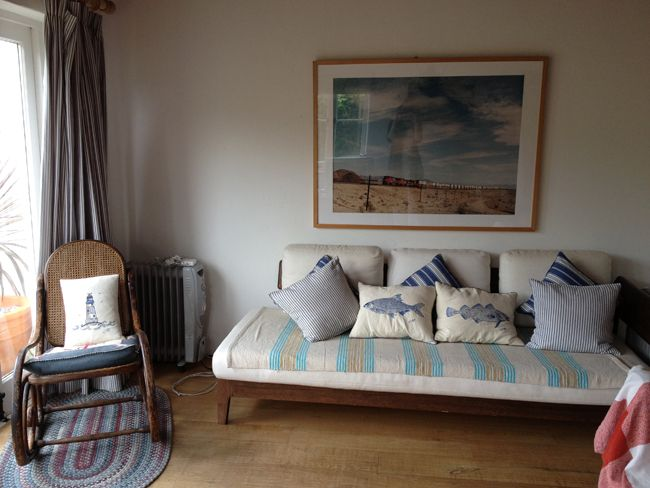 New post on my blog! http://www.myapplemarketplace.com/2013/07/cornwall-on-my-mind-sea-cove-cottage.html