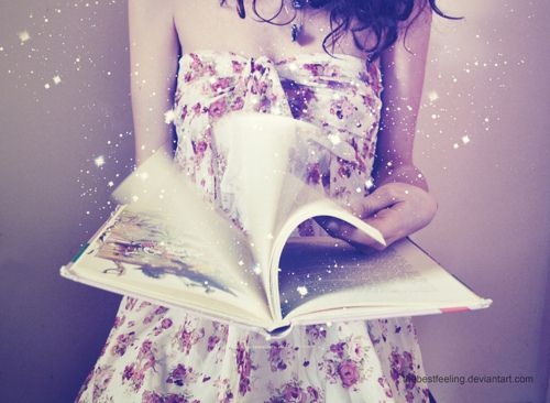 Reading: Books, Reading, Bad Chapter, Inspiration, Life, Quotes, Things