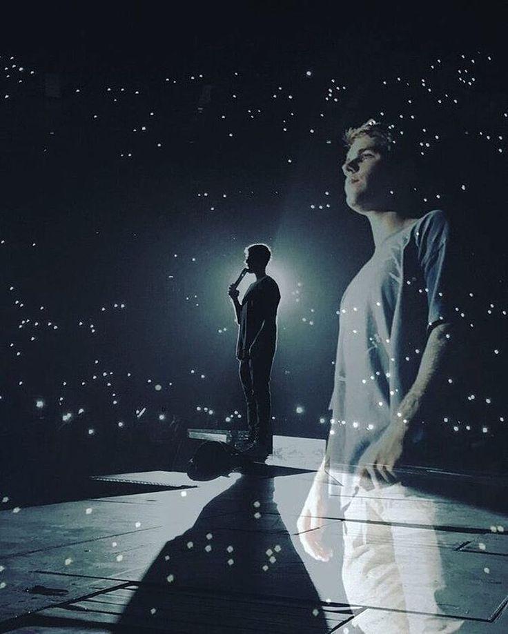 Image Result For Justin Bieber Laptop Wallpaper K Ultra Hd Justin Bieber Wallpapers Hd Desktop Backgrounds
