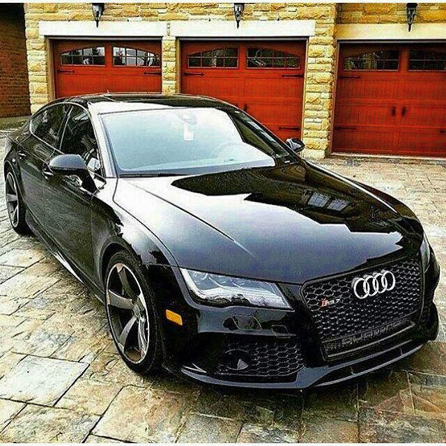 16 best audi a7 images on pinterest dream cars cars. Black Bedroom Furniture Sets. Home Design Ideas