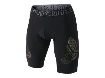 Nike Pro Combat Hypercool Vapor Power Compression Men's Shorts