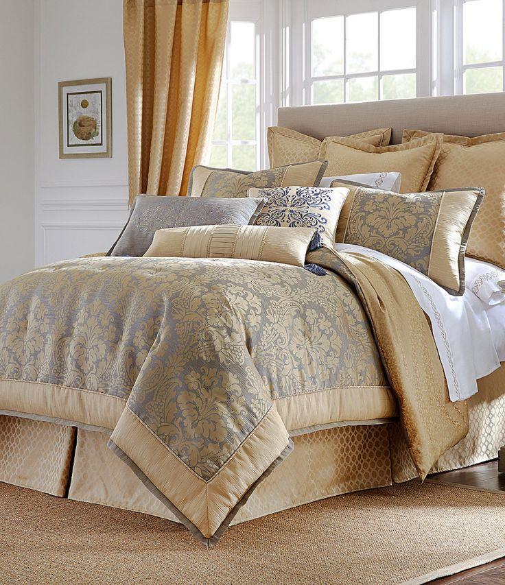37 Best Furniture Images On Pinterest Bed Furniture Bedroom Furniture And Furniture