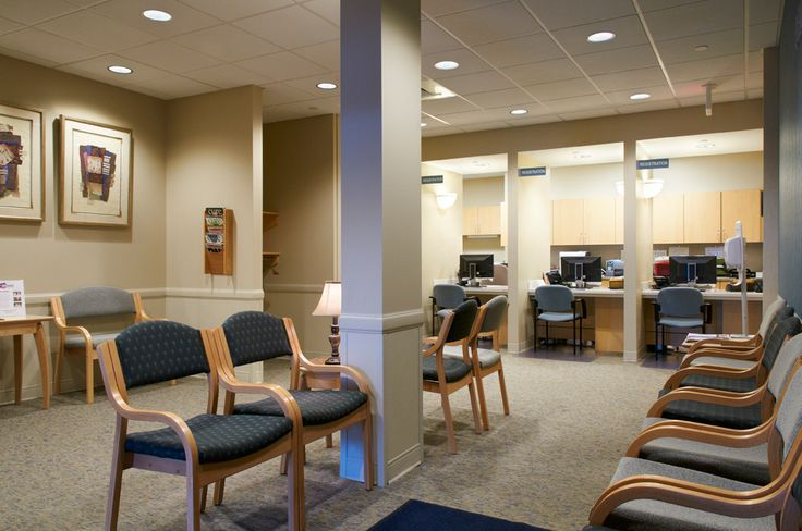 17 Best Images About Medical Office Waiting Rooms On