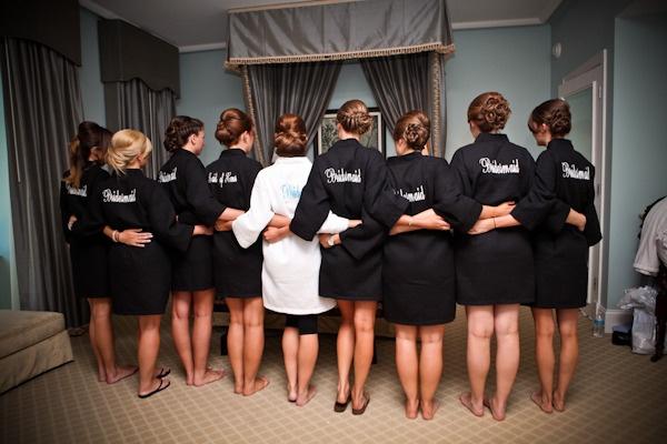 Bridesmaids: Hair Ideas, Galleries, Bridal Ideas, Pictures, Cristinagphotocom Reading, Bridesmaids Robes, Photography, Cristinagphoto Com Reading, Bridesmaid Robes