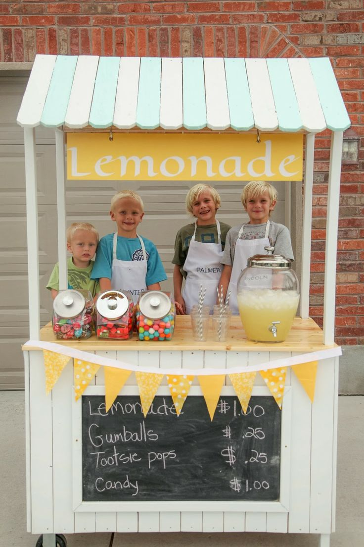 best images about bake southern red velvet changeable sign lemonade stand