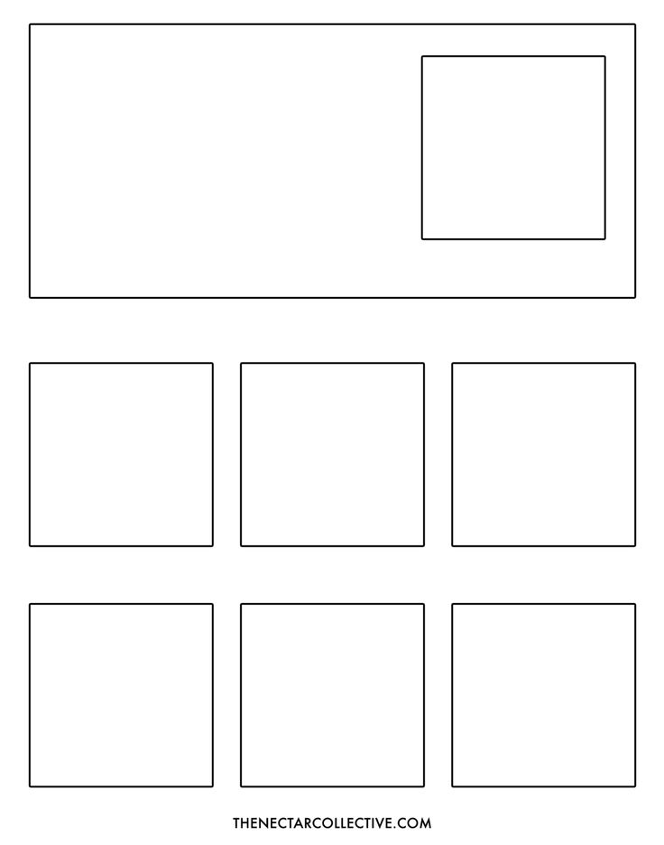 72 Best Post-It Printables Images On Pinterest | Printable