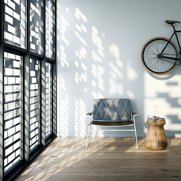 1000+ Ideas About Warehouse Home On Pinterest