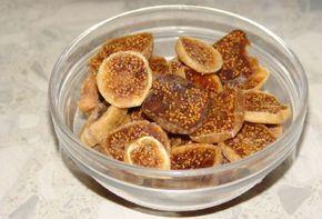 Így tüntetheted el a beleidből a baktériumokat! Egyszerű, hatékony és finom! - Bidista.com - A TippLista!