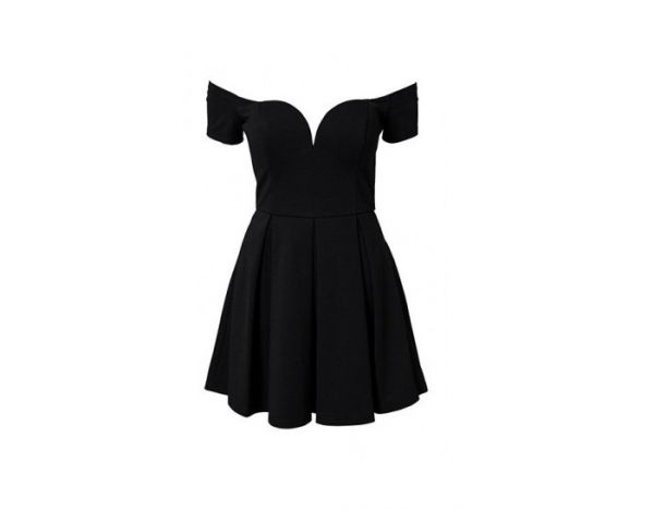 Choose from wide range of Womens Party Dresses online