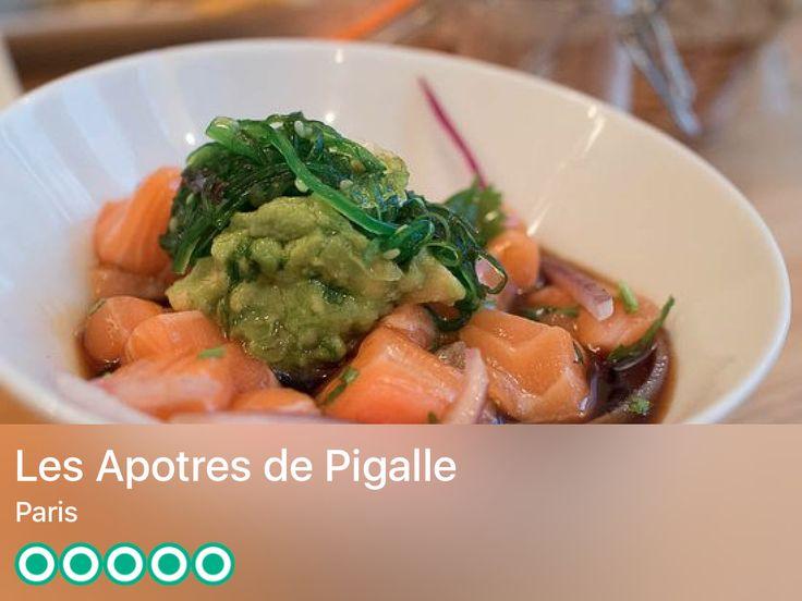 https://www.tripadvisor.com/Restaurant_Review-g187147-d10514254-Reviews-Les_Apotres_de_Pigalle-Paris_Ile_de_France.html?m=19904