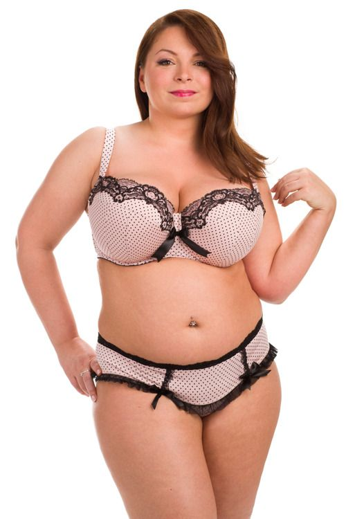 "The ""sister sizes"" of a bra are alternative sizes which essentially have the same cup volume as the original bra size even if the band size and the cup letter are different. In determining your sister size, you have the option to go one size up or one size down."