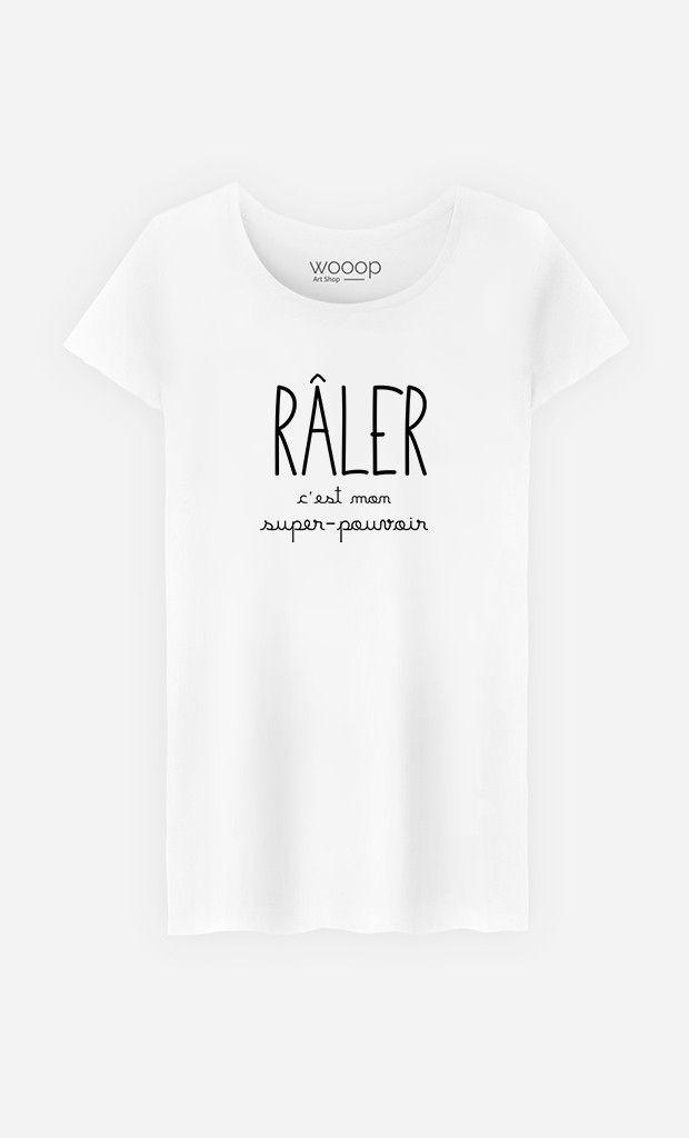 https://wooop.fr/16482/t-shirt-raler.jpg
