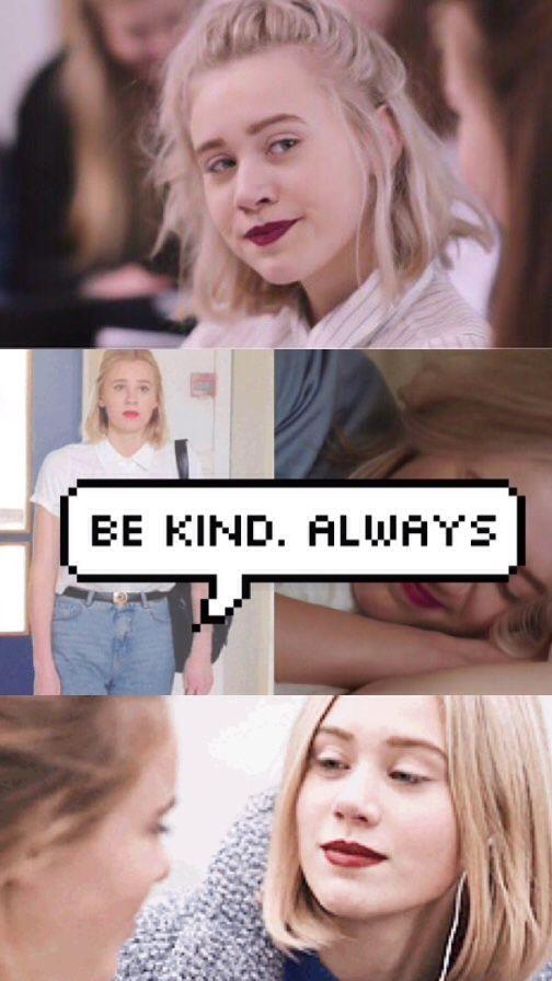 noora | Tumblr