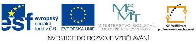 activucitel.cz - přípravy pro activboard