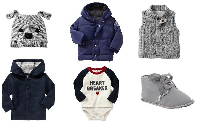 Cute cute shoes and vest!!!!  Oh So Amelia | A UK Parenting + Lifestyle Blog: Baby Gap