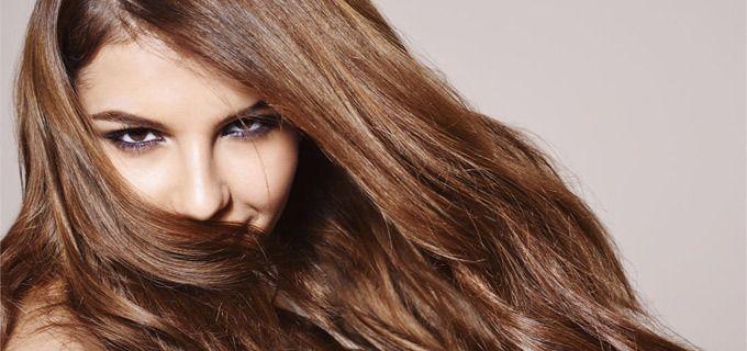 15€ για ένα Λούσιμο με μασάζ κεφαλής, μία Botox Θεραπεία μαλλιών για ενυδάτωση και ενδυνάμωση της τρίχας και έναν σχηματισμό - καθαρισμό φρυδιών, στο Women's Wellbeing Center στη Γλυφάδα! Αρχική 75€