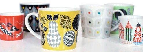 littlephant-mugs_selection2