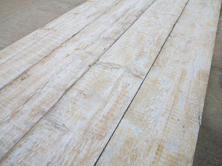 Reclaimed Antique Re Sawn Square Edged Pine Wide Floorboards floor boards  floorboards. 32 best Reclaimed Floorboards images on Pinterest   Cast iron