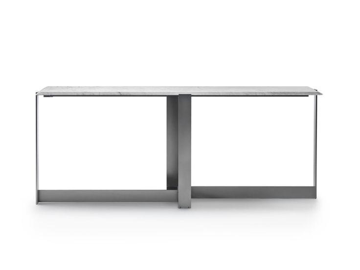 M s de 1000 ideas sobre mesas de m rmol en pinterest for Como limpiar una mesa de marmol manchada