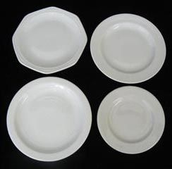Kelly Cater Hire: Crockery, Cutlery, Glasses, Votives / Vases, Glass ware, Linen, Furniture, Cake Stands. http://www.kellycaterhire.co.za/catering-supplies.html
