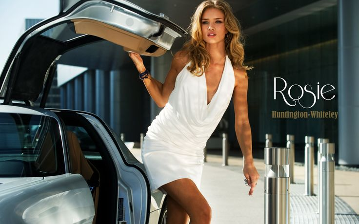 Rosie Huntington Whiteley  Hot Wallpaper  Rosie Huntington Whiteley, Actress, Hollywood, Transformer Actress, Sexy, Hot, Bold, Beautiful, Lovely, Cute, Bikini, HD, Wallpapers, Pictures, Photos, Images