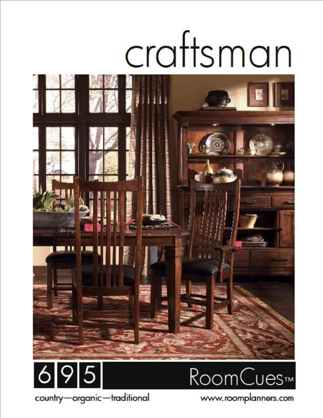 Misson Style On Pinterest Craftsman Cabinets And Craftsman Kitchen