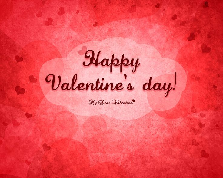 Best} Valentines Day Wallpapers Love Wallpaper Download