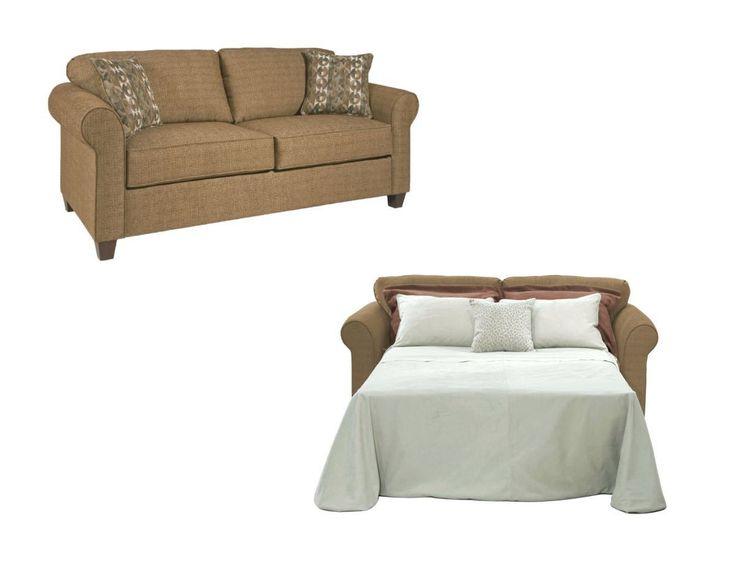 Queen Sleeper Sofa Home Design And Decor Pinterest