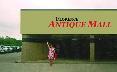 florence antique mall florence kentucky usa antiquing tips festivals best places. Black Bedroom Furniture Sets. Home Design Ideas