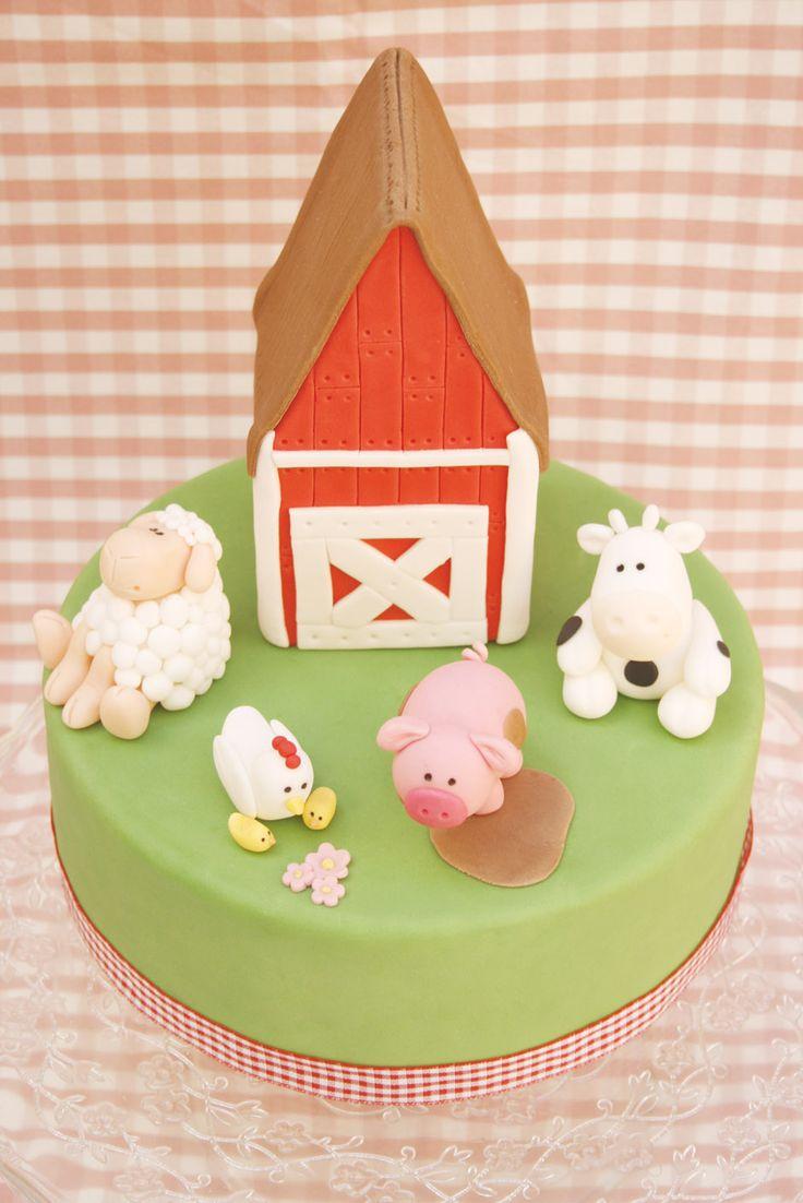 """Tu medio cupcake: Tarta modelada y """"Cursos"""" para aprender a hacer y decorar cupcakes súper chachis!!!! ^_^"""