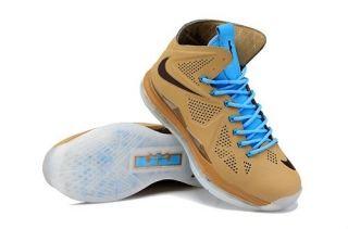 nike lebron james 10 shoes repshoesbags.com #nike #shoes #lebron #james #10 #NBA #MVP #2013 #heat #miami #sport #basketball #usa