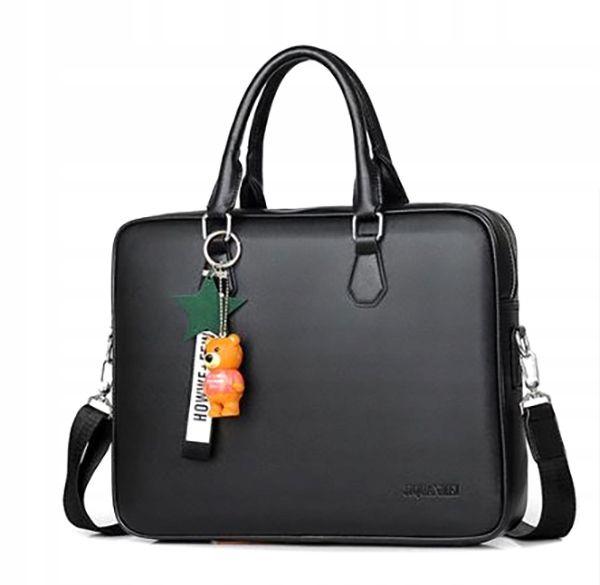 Torba Na Laptopa Tablet 15 6 Damska 2 W 1 7574863592 Oficjalne Archiwum Allegro Bags Top Handle Bag Luggage