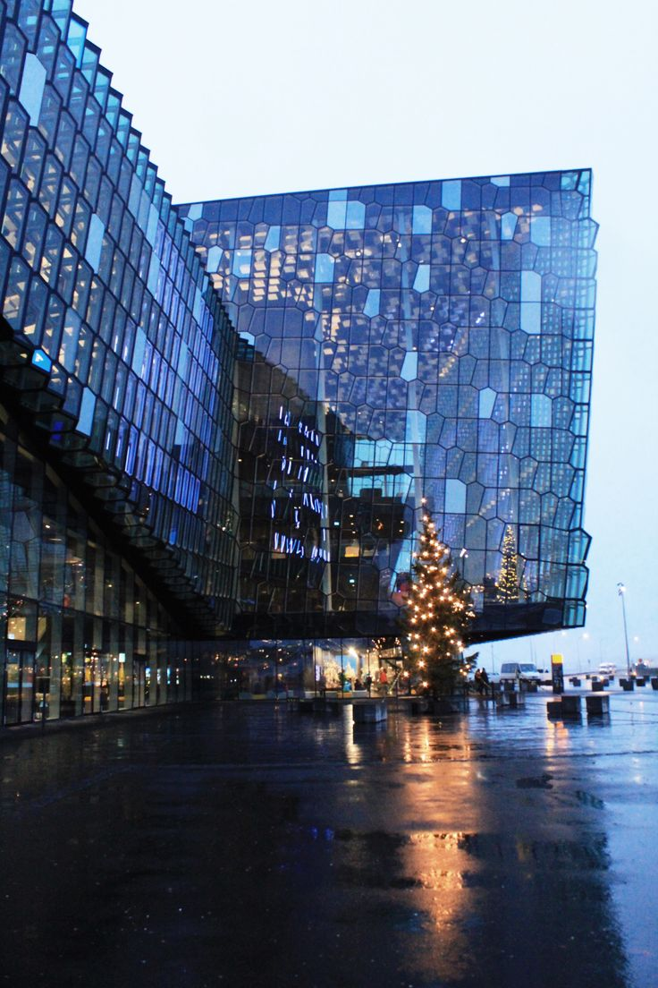 In January 2017, I took a trip to Reykjavik, Iceland with my husband, sister, and brother-in-law. We purchased the travel package from Groupon Getaways. We had never purchased a trip from Groupon before, but it turned out to be fantastic! We were picked up from the airport by the travel company, Gate One, and taken …