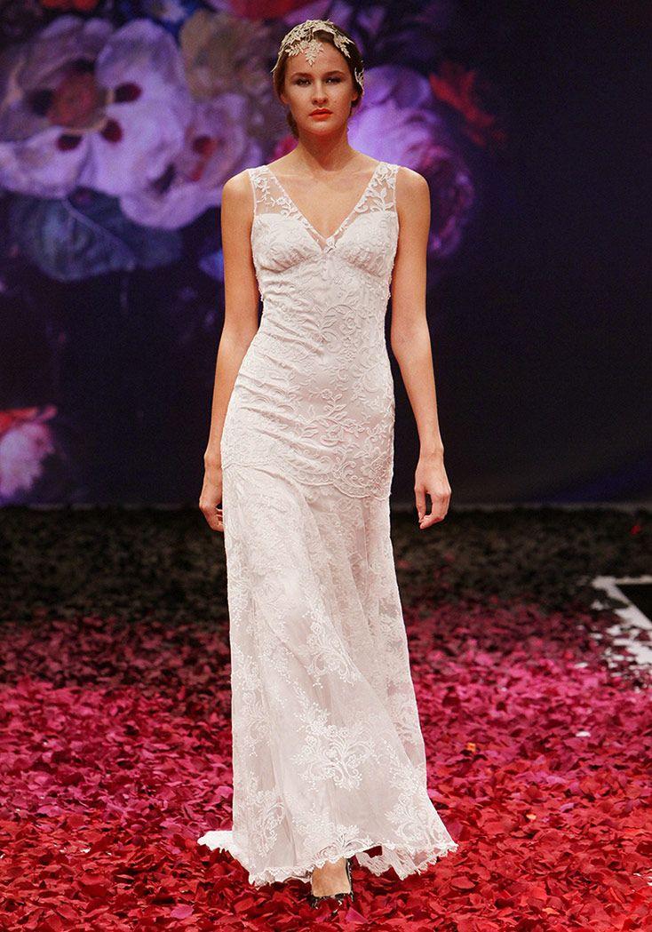 Wedding Dresses Ct. Elegant Discount Wedding Dresses In Ct With ...
