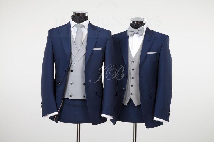 vintage wedding suit hire, slim wedding suit, lounge suit hire for weddings