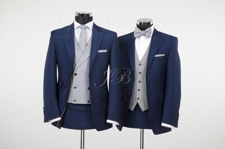 vintage wedding suit hire, slim wedding suit, lounge suit hire for weddings